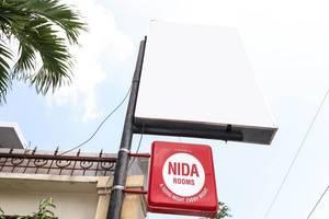 NIDA Rooms Padma 23 Monjali Jogja - Penampilan