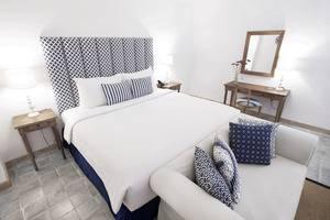Adhisthana Hotel Yogyakarta - Studio Suite