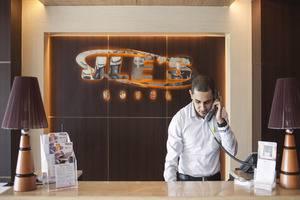 Jles Hotel Manado
