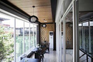 Jles Hotel Manado Manado - Jles Hotel