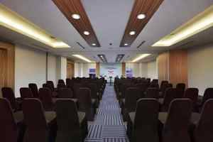 Cordela Hotel Senen - Meeting Room C