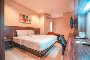 OYO 180 Hotel Mirah