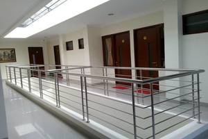 My Residence Cirebon - Interior