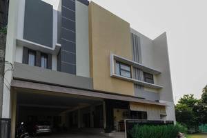 My Residence Cirebon - Exterior