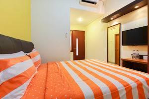 My Residence Cirebon - Standard Double