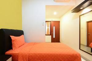 My Residence Cirebon - Standard Twin