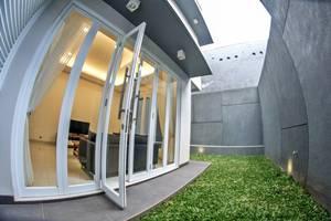 Brand New De Orion Villa Bandung - pic 3