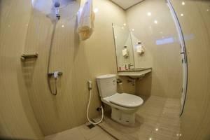 Brand New De Orion Villa Bandung - pic 8