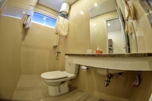 Brand New De Orion Villa Bandung - pic 9