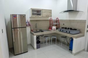 Brand New De Orion Villa Bandung - pic 11