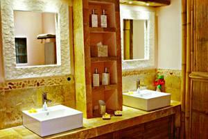 Samanvaya Resort Bali - Suite Eksekutif