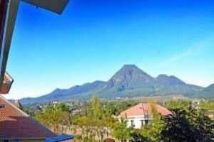 Pondok Jatim Park Malang -