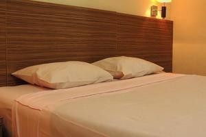Pondok Jatim Park Malang - Rooms1
