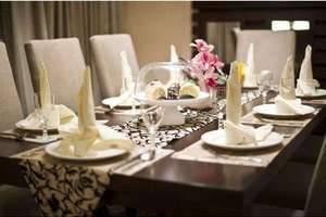 Emerald Garden Hotel Medan - Kamar Penthouse