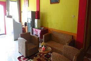 Hasanah Sawojajar Guest House Malang - Lobi
