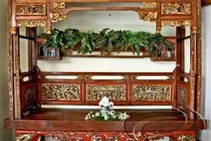 Paragon Gallery Hotel Jakarta - Interior 2