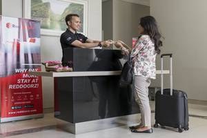 Hotel Paragon Jakarta
