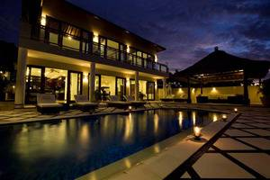 Royalty Villa
