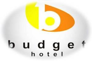 Budget Hotel Ambon - Interior