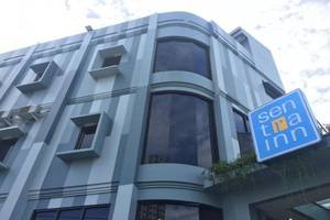 Sentra Inn Hotel