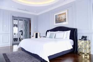 Lafayette Boutique Hotel Yogyakarta - Guest room