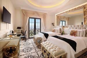 Lafayette Boutique Hotel Jogja - Room