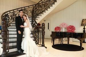 Lafayette Boutique Hotel Jogja - Interior