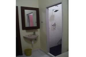 Hotel Mustika 2 Belitung Belitung - Kamar mandi