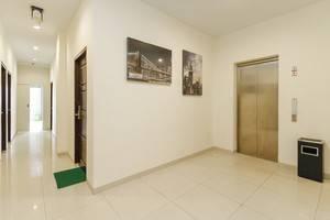 Double D Residence Batam Batam - Interior