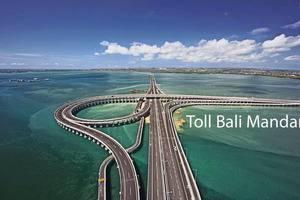 RedDoorz @Raya Kubu Anyar Bali - Toll Bali Mandara