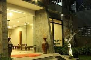Ommaya Hotel Solo - ommaya-2