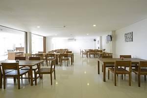 Karimun Jawa Hotel D'Season Karimun Jawa - Resto