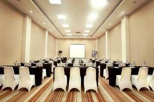 Yasmin Hotel Karawaci - Ballroom