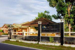 Grand Pondok Impian Hotel