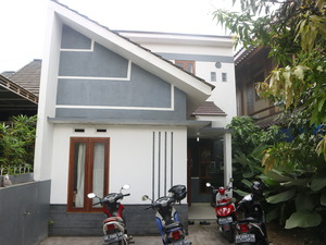 Rajawali Guesthouse