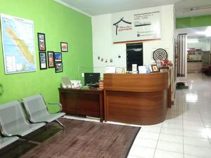 Monalisa Guest House Syariah