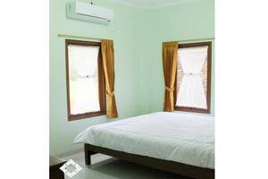 D'Kost 265 Guest House Manage by Arilla Sumedang - Superior AC