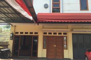 D'Kost 265 Guest House Manage by Arilla Sumedang - Eksterior