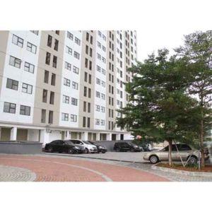 19 Avenue Apartemen
