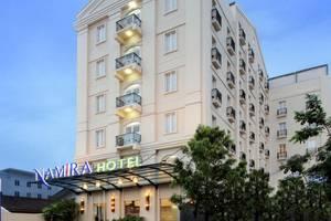 Hotel Namira Syariah Pekalongan - Foto utama