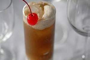 Hotel Santika Mataram - Drink