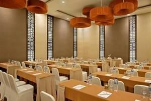Hotel Santika Mataram - Meeting Room