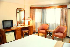 Hotel Imperium Bandung - Standard Room