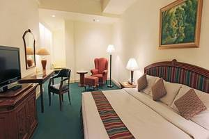 Hotel Harmoni  Batam - Harmoni Suite