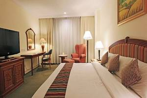Hotel Harmoni  Batam - Junior Suite