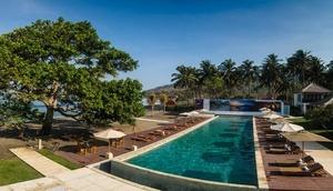 Living Asia Resorts & Spa