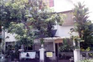 Penginapan Murah Di Surabaya