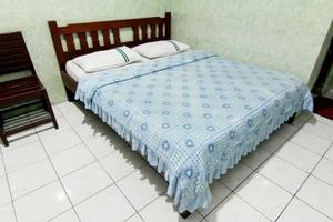 Hotel Sala 3