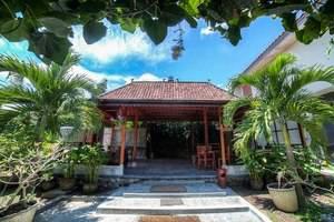 Maharani Guest House Yogyakarta - Others