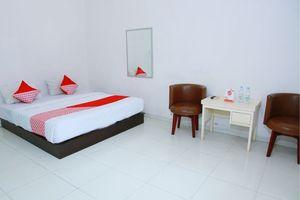 OYO 1325 Grand Wisata Hotel